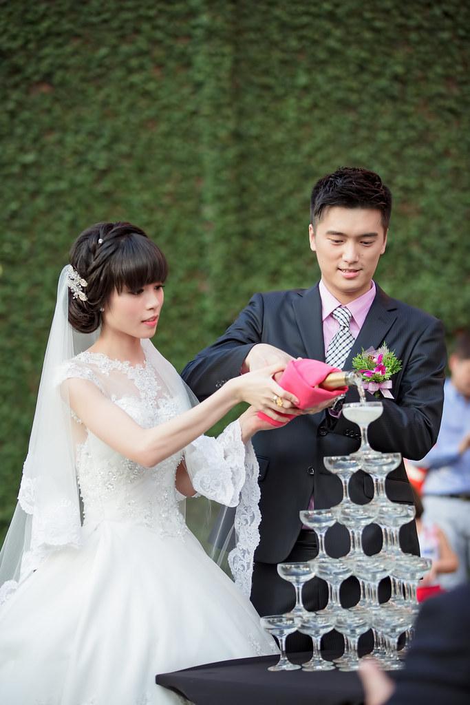 維多麗亞酒店,台北婚攝,戶外婚禮,維多麗亞酒店婚攝,婚攝,冠文&郁潔100