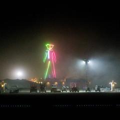 20150904-BRC2015-2073.jpg (LucaFoto!) Tags: art photo playa adventure burningman blackrockcity brc