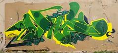#tcgraffiti #streetart #art #spraypaint #tcgrafflife #graffiti #minneapolisgraffiti #nmph #heavymetalgang (kadillak king) Tags: streetart art graffiti spraypaint minneapolisgraffiti nmph tcgraffiti heavymetalgang tcgrafflife