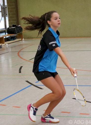 2015-09-20_B-rlt_U9_U19_Altwarmbuechen_14