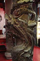 IMG_8851 (log78) Tags: 金包里 金山 媽祖廟 慈護宮
