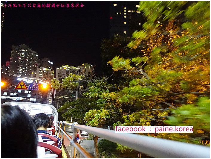 KKday釜山城市夜景巴士 (16).JPG