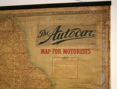 JD Classics Breakfast (hplarc78) Tags: classic cars map motorcycles bikes motorbikes autocar motorists jdclassics270915