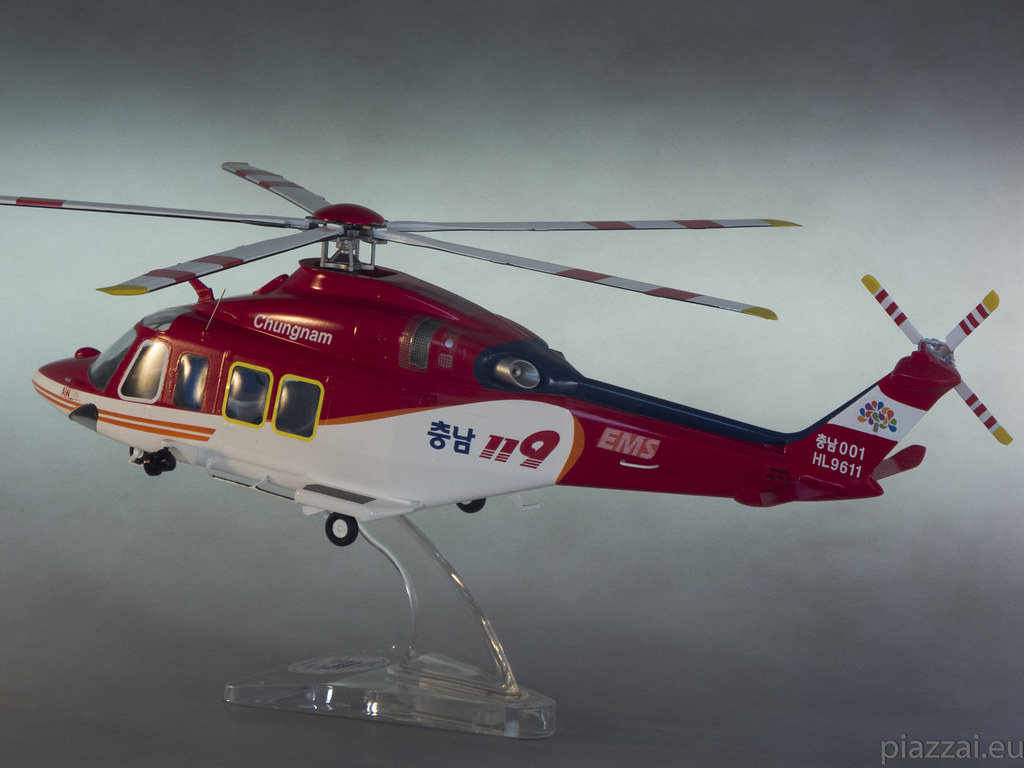 Elicottero Aw139 : The world s best photos of agustawestland and models