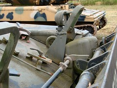 """M728 Combat Engineer Vehicle 7 • <a style=""""font-size:0.8em;"""" href=""""http://www.flickr.com/photos/81723459@N04/21718981700/"""" target=""""_blank"""">View on Flickr</a>"""