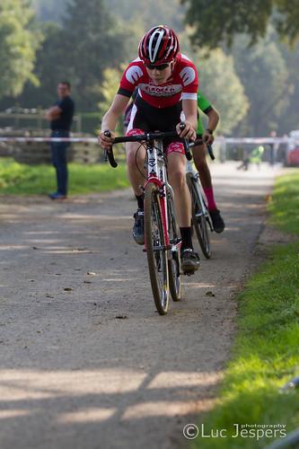Cyclocross Kasterlee_-171