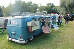 "AL-38-29 Volkswagen Transporter kombi 1962 • <a style=""font-size:0.8em;"" href=""http://www.flickr.com/photos/33170035@N02/21766861295/"" target=""_blank"">View on Flickr</a>"