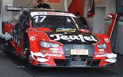 2015_09_DTM_Audi_RS5_Molina_n17_Stand_2 (Daawheel) Tags: sports car race mercedes championship track competition automotive racing bmw audi endurance dtm sprint circuit allemagne oschersleben m4 sportscar racer racingcar deutchland 2015 mercedesamg deutschetourenwagenmeisterschaft rs5 c63 deutschetourenwagenmasters audirs5 bmwm4 c63amg mercedesc63