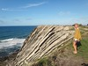 DSC02290 (hye tyde) Tags: vacation france tourisme basquecoast pyrénéesatlantiques côtebasque