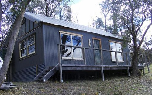2 Marsden Swamp Road, Hampton NSW