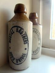 UK Trip September 2015 (Eleventh Earl) Tags: uk greatbritain england english unitedkingdom yorkshire gb british boroughbridge oasthouse langthorpe