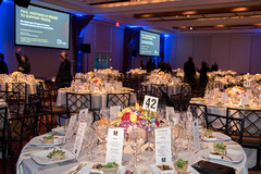"PENCIL's 2015 Gala • <a style=""font-size:0.8em;"" href=""http://www.flickr.com/photos/50194691@N06/21900805291/"" target=""_blank"">View on Flickr</a>"