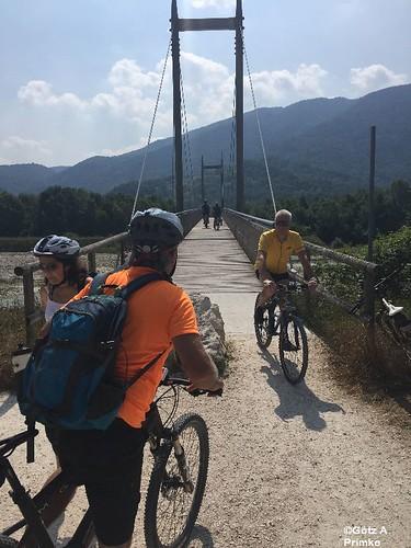 Muenchen_Venezia_Bike_10_Belluno_province_Juli_2015 _070
