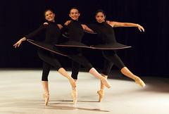 ECB-elevate-2015-7576 (Bellevue Fine Art Repro (Scott)) Tags: seattle ballet modern dance ballerina theatre renton tutu evergreencityballet wwwevergreencityballetorg