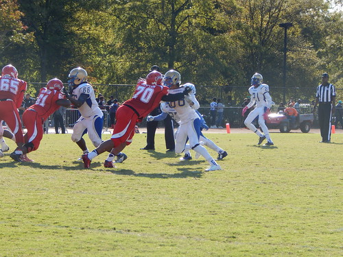 """phoebus vs. hampton 2015 • <a style=""""font-size:0.8em;"""" href=""""http://www.flickr.com/photos/134567481@N04/22091230188/"""" target=""""_blank"""">View on Flickr</a>"""