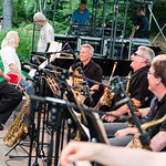 Phil_Woods_COTA_Orchestra_09_06_2014_BW_004