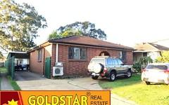 51 Gabo Crescent, Sadleir NSW