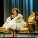 Edith Piaf: premi�re