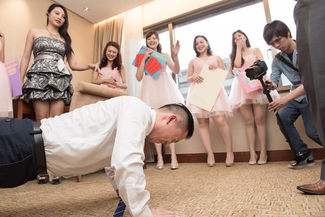 台北婚攝,台北喜來登,喜來登大飯店,喜來登婚攝,喜來登大飯店婚宴,婚禮攝影,婚攝,婚攝推薦,婚攝紅帽子,紅帽子,紅帽子工作室,Redcap-Studio--20