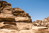 DSC_1571 (vasiliy.ivanoff) Tags: voyage trip travel tour petra jordan journey traveling neareast الأردن البتراء петра иордания ближнийвосток الشرقالاوسط خاورنزدیک המזרחהקרוב