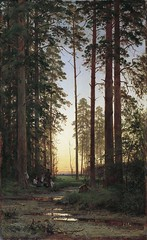 shishkin_edge_forest_1879 (Art Gallery ErgsArt) Tags: museum painting studio poster artwork gallery artgallery fineart paintings galleries virtual artists artmuseum oilpaintings pictureoftheday masterpiece artworks arthistory artexhibition oiloncanvas famousart canvaspainting galleryofart famousartists artmovement virtualgallery paintingsanddrawings bestoftheday artworkspaintings popularpainters paintingsofpaintings aboutpaintings famouspaintingartists