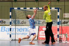 "DKB DHL16 Bergischer HC vs. HSV Handball 24.10.2015 020.jpg • <a style=""font-size:0.8em;"" href=""http://www.flickr.com/photos/64442770@N03/22461449685/"" target=""_blank"">View on Flickr</a>"