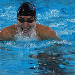 "<b>0568</b><br/> Men's Swimming Morningside<a href=""http://farm6.static.flickr.com/5791/22563657060_30b8037136_o.jpg"" title=""High res"">∝</a>"