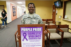 DSC00406 (U.S. Army Garrison - Miami) Tags: army coast force purple florida miami military air south families guard navy ceremony pride joe domestic walker violence marines kindness pao awareness prevention partnership doral garrison mcqueen southcom gentleness usag imcom fmwr