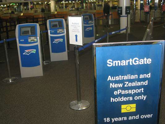 Smart_gate_technology_for_e_passports_holders_gallery__533x400