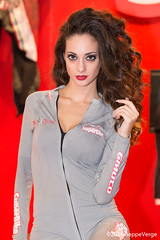 EICMA Girls 2016 (beppeverge) Tags: babe beautifulgirls beauty belleragazze bellezza beppeverge eicmagirls2016 lovely cute pretty smile gorgeous chicks hostess hostesses bike bikers bikes eicma eicma2016 eicmagirls eicmamilano girlsonbike gorgeousgirls greatgirls highheels hotgirls modella modelle models moto motociclismo paddockgirls portrait ragazzaimmagine ragazze ragazzesexy ritratto salonedellamoto sexy sexygirl sexygirls