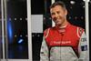 IMG_5320-2 (Laurent Lefebvre .) Tags: roc f1 motorsports formula1 plato wolff raceofchampions coulthard grosjean kristensen priaux vettel ricciardo welhrein