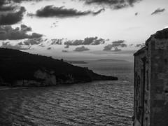_B281476 (Francesco Salto) Tags: puglia peschici