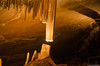 Jenolan Caves (JPS-Photography) Tags: light nature dark nikon long exposure australia formation cave d7000 flickrglobal