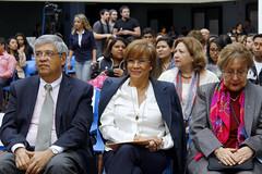 MEX MR DANZA CAPITAL02 (Secretaría de Cultura CDMX) Tags: danza cultura uamx