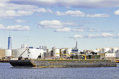 r_151123258_skelsisl_a (Mitch Waxman) Tags: newyorkcity newyork tugboat statenisland newyorkharbor killvankull johnskelson