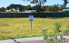 Lot 7, 17 Magellan Way, Kurnell NSW