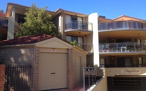1/2-6 Sherwin Avenue, Castle Hill NSW 2154