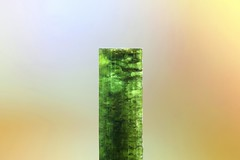 Elbaite (Henri Koskinen) Tags: finland mineral tourmaline elbaite 2013 viitaniemi turmaliini mineraali elbaiitti