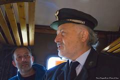 Treno Natura nelle Crete senesi (Il Tesoro di Siena) Tags: italy italia tuscany siena toscana trenonatura
