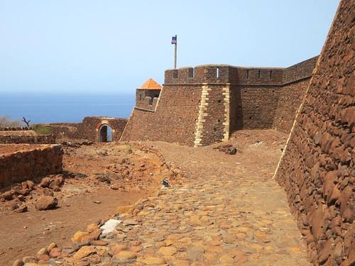 Forte Real de São Felipe