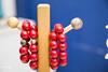 Coleção da Fio de Mar (Fernando Valle -) Tags: rio riodejaneiro de mar arte mulher arts popular artes colar fio homem pulseira caveira cordão joia coleção jóia janeio amostra unissex caveirinha pulseirismo fiodemar