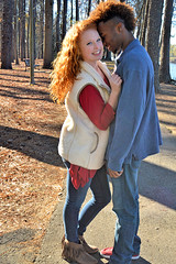 DSC_0505_Fotor (ashlyn.maria) Tags: pictures christmas school cute love boyfriend students senior basketball him happy high student girlfriend awesome young teenagers teens best her highschool teen junior teenager ever happiest swaggyp swggyp