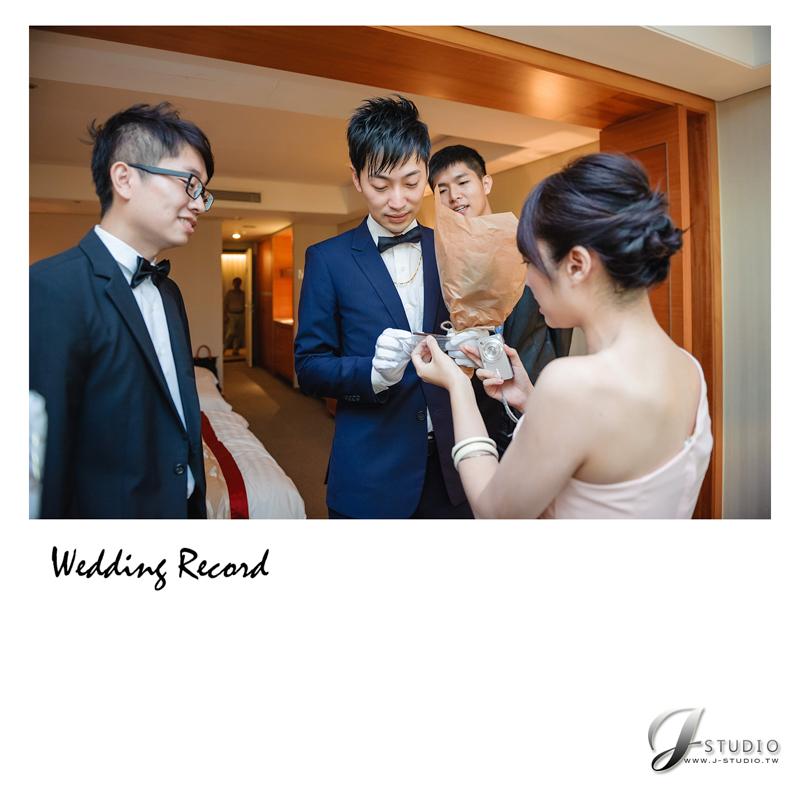 府中晶宴婚攝,晶宴,晶宴婚宴,新秘郁涵 ,婚攝小勇,台北婚攝,紅帽子工作室-027