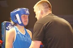 DSC05514 (Mustafa Harmanci) Tags: youth denmark fight young martialarts battle boxing combat danmark champions champ ringside boksning kampsport