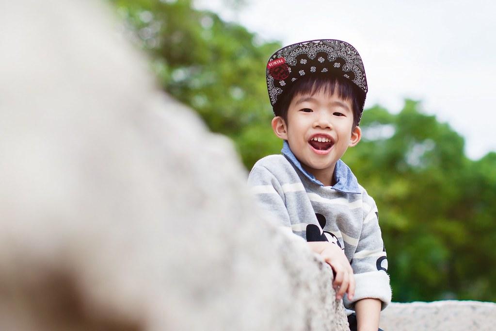 子千子又兒童寫真~華山藝文特區--0029