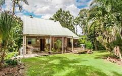 116 Lagoon Drive, Myocum NSW