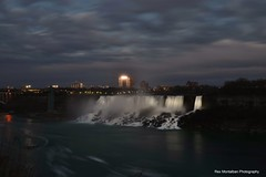 niagara falls (Rex Montalban Photography) Tags: niagarafalls waterfalls rexmontalbanphotography