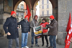 DSC_0046 (CGIL Monza e Brianza) Tags: presidio ai tagli contro 41215 patronati