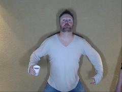 webcam694