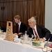 Wirtschaftsministerkonferenz 09.12.15